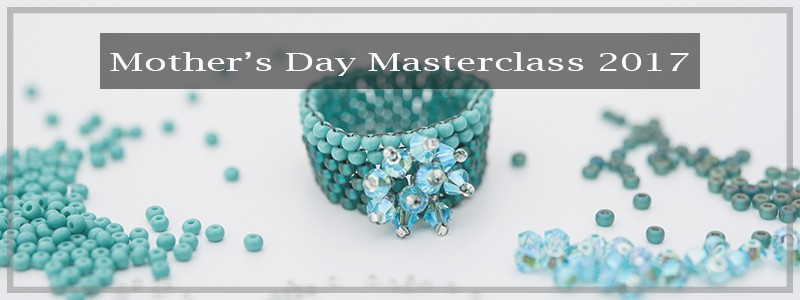 Mother's Day Masterclass 2017