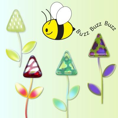 Basic 'Bead Taster' Gift Voucher