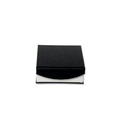 Earing & Pendant Box 90x90x35mm