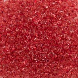 Blaze Preciosa Seed Bead and Swarovski® Pearl Colorway