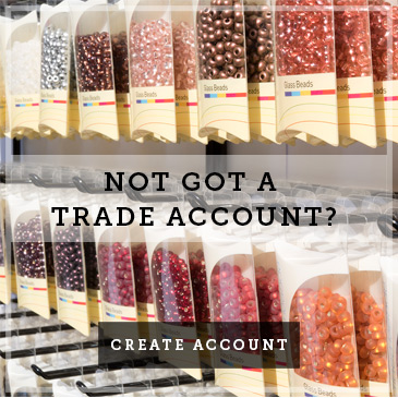 Get started trade account